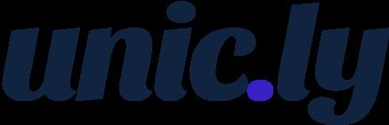Unicly Exchange logo