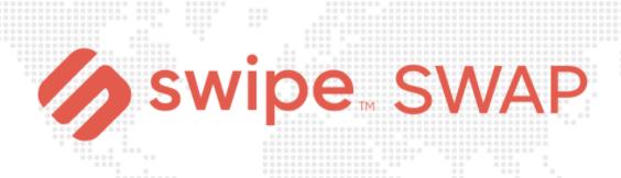 Swipe Swap logo