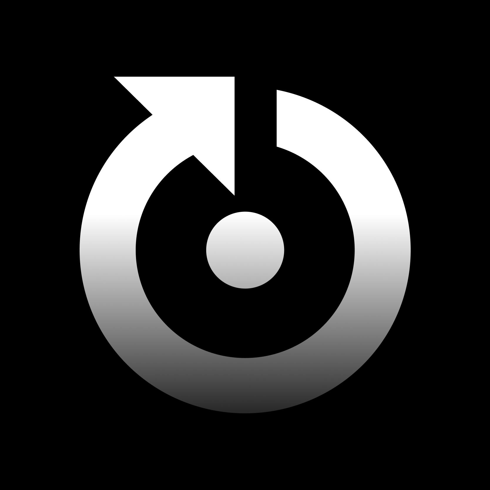 Amon Wallet Logo
