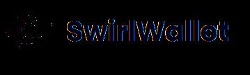 Swirlwallet Exchange Logo