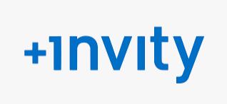 1nvity.io logo