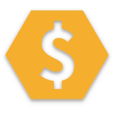 Nimiq Coin logo