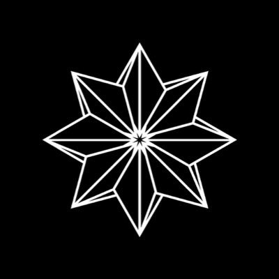 NetKoin Token logo