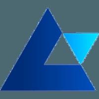 Auctus Token logo