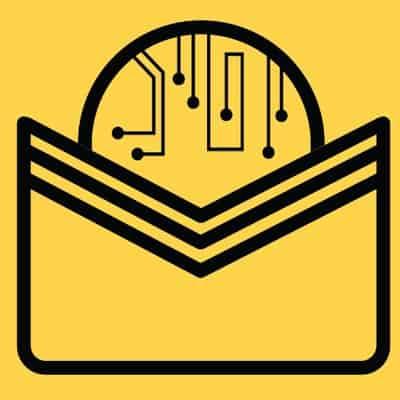 MidasProtocol Token logo