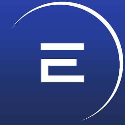 Elysian Token logo