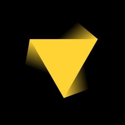 Brokereo logo