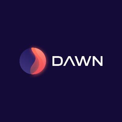 Dawn Protocol Token logo