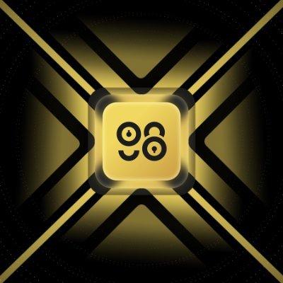 Coin98 Token logo