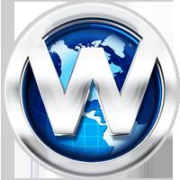 Wixlar Token logo