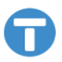 Tribe Token logo