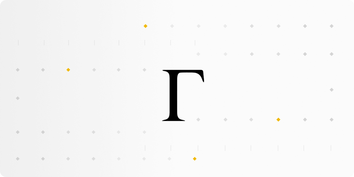 Ampleforth Governance Token logo