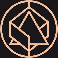 Alchemix Token logo