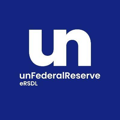 unFederalReserve Token logo