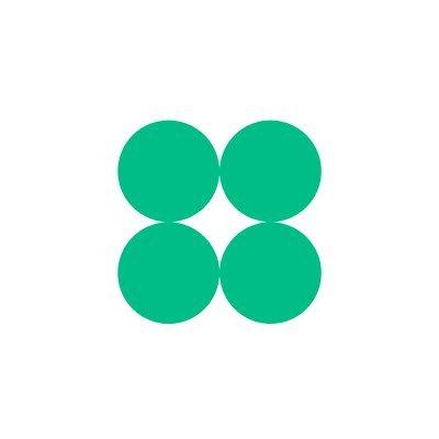 Clover Finance Token logo