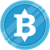 BitCoen Coin Logo