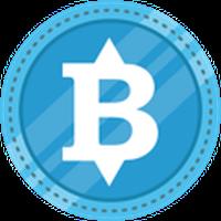 BitCoen Coin logo