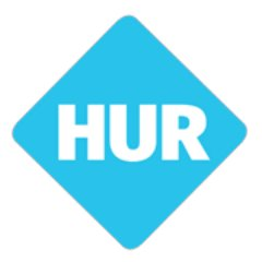 Hurify Token logo