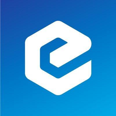 eCash Coin logo