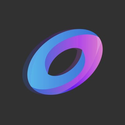 Ellipsis Token logo