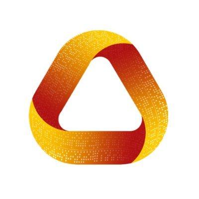 Automata Network Token logo