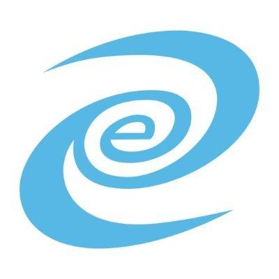 Deeper Network Token logo