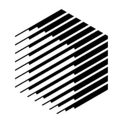 REN Token logo