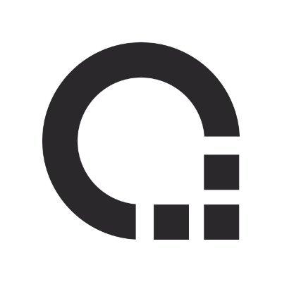 Alitas Token logo