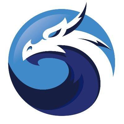 Quickswap Token logo