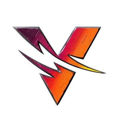 Vulcan Forged PYR Token logo