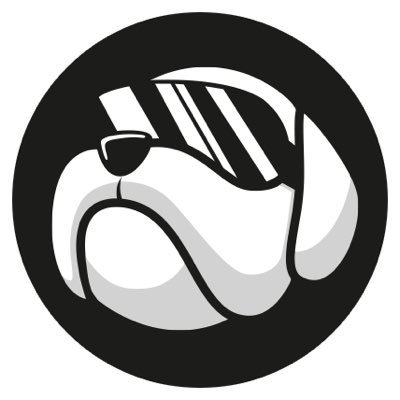 Hoge Finance Token logo