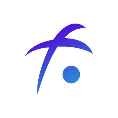 Spendcoin logo