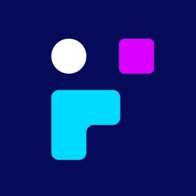 Impossible Finance Token logo