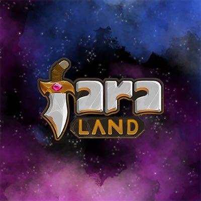 FaraLand Token logo