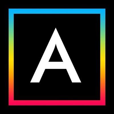Alchemia Games & Collectibles logo