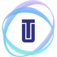 UTRUST Token logo