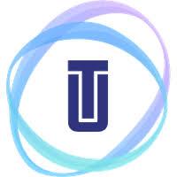 UTRUST Token logo
