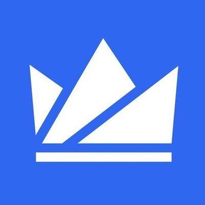 WazirX NFT Marketplace logo