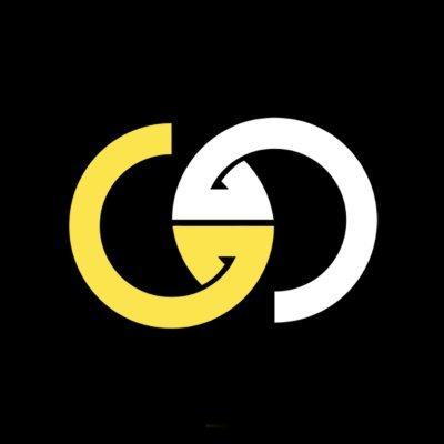 Glozal NFT Marketplace logo