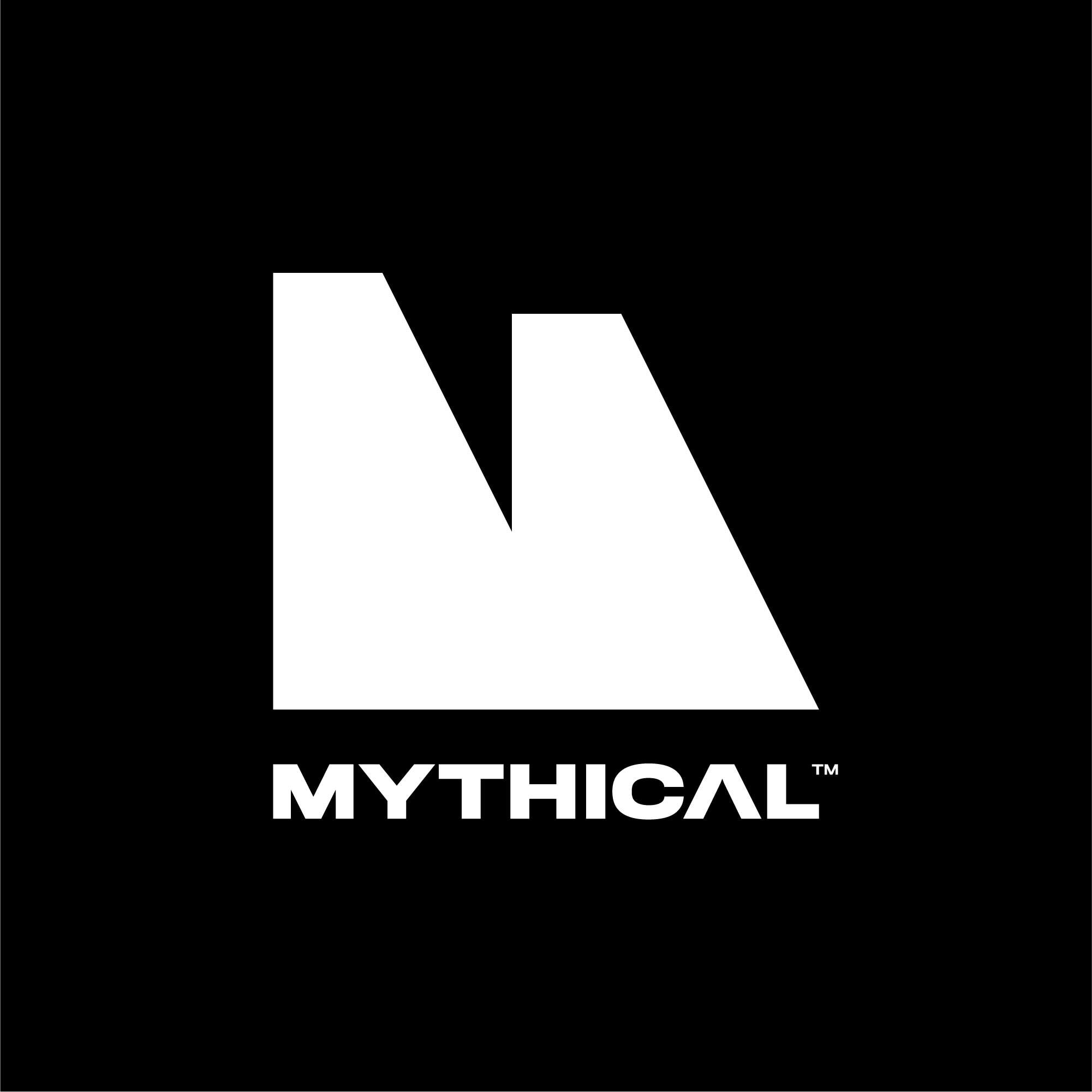 Mythical Marketplace logo