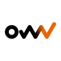 Own Token logo