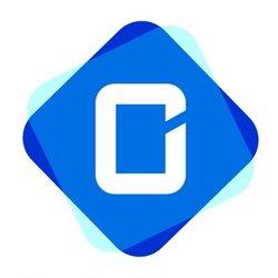 Coni Token logo