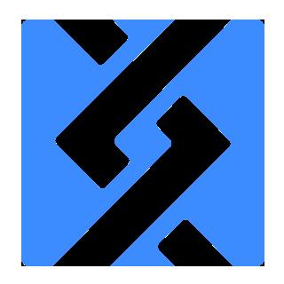 0xcert Token logo