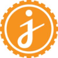Jasmy Token logo