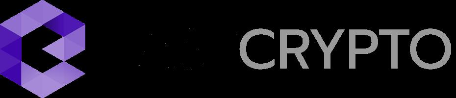 Easy Crypto Brazil Logo