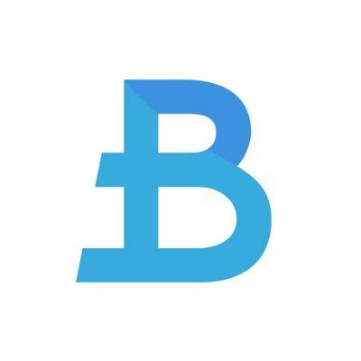 Bitcoinus Token logo