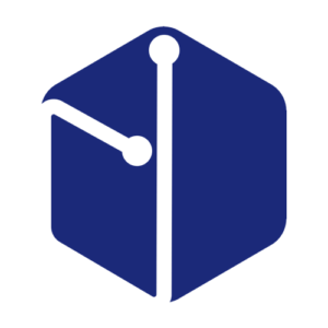 Devery Token logo