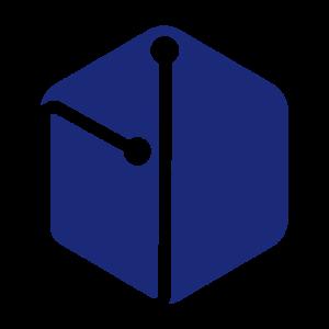 Devery Token Logo