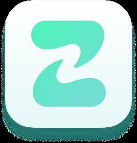 ZenGo Wallet Logo