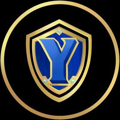 Yield Guild Games Token logo